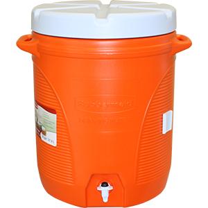 Dogotuls - Termo 10 litros ...