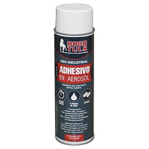 Dogotuls - Adhesivo en spray ...