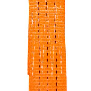 SUJETACARGAS DE MATRACA CON GANCHO PLANO 1,5T (1500KG)