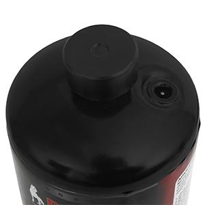 TANQUE DE GAS CLEAN BURN (MAP/PRO®) 14,1 OZ