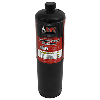 TANQUE DE GAS CLEAN BURN (MAP/PRO®) 14,1 OZ