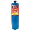 TANQUE DE GAS PROPANO 14,1 OZ