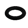 EMPAQUE O-RING 9.25 x 1.78MM NEGRO